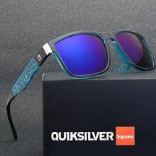Mode Wrap Vierkant Frame Retro Decoratieve Meekleurende Zonnebril Vrouwen Mannen Veelzijdige Patroon Frame Zonnebril Voor Volwassenen