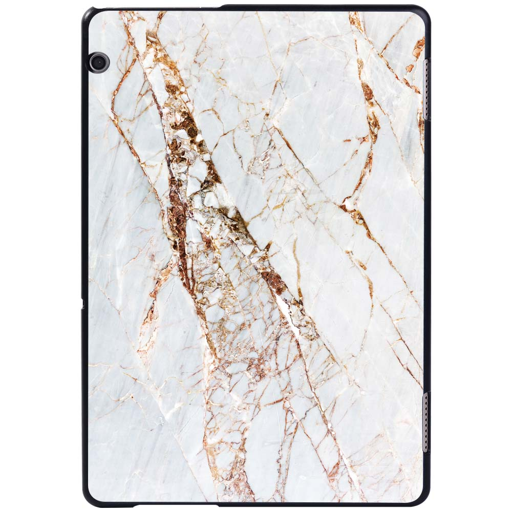 Marble005