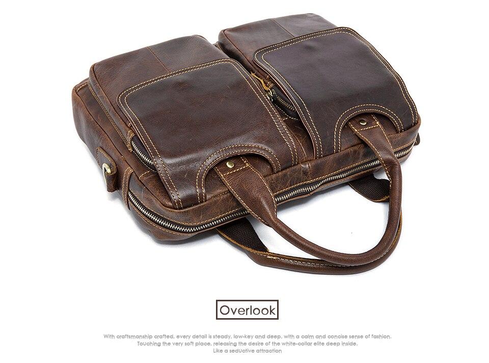 H4a9b58c20b014d6bb01d90bc310d74cbw MVA men's bag/briefcase leather office/laptop bag for men's genuine leather bag business document man briefcase handbag 8002-1