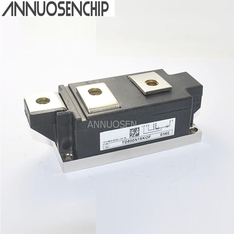 TD500N16KOF SKET400/08E TD500N12KOF SKIIP30NAB12T10