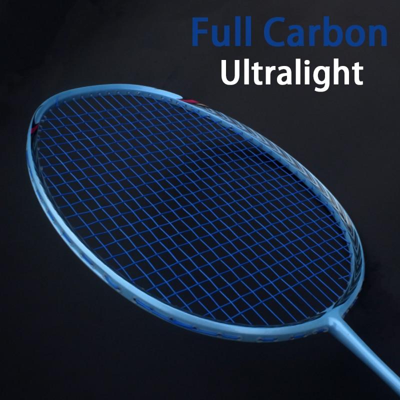Super Light 5U Professional…