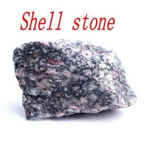 1 шт. B 20 г-60 г натуральный камень кристалл Сырье Драгоценный камень минералы образец нерегулярные рейки Целебный Камень коллекция домашний аквариум Декор