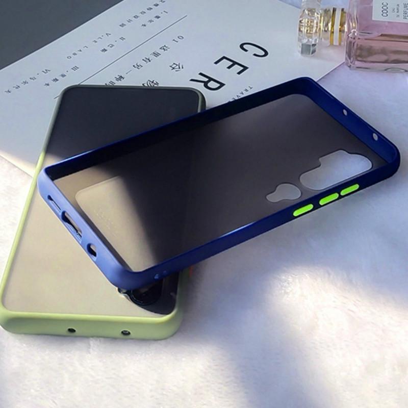Shockproof Armor Case For Xiaomi Redmi Note 9S 9 Pro Max 8T 8 7 8A 7A K30 20 For Xiaomi Mi 10Lite Note 10 CC9E 9T 9 A3 Lite Case