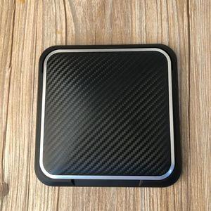 Image 5 - حامل لوحة القيادة العالمي للهاتف الخلوي ، B95C ، 6.8 بوصة ، حامل GPS للسيارة