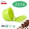 green 3pc