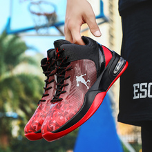 Jordan Basketball Shoes men Jordan Sneakers High Quality Jordan Basketball Shoes Children retro 1 Jordan sneakers Boots Trainers кеды jordan jordan jo025amgapj0