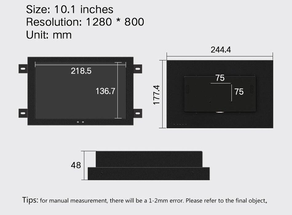 10-1寸-1280x800-速卖通-挂耳-(2)_04