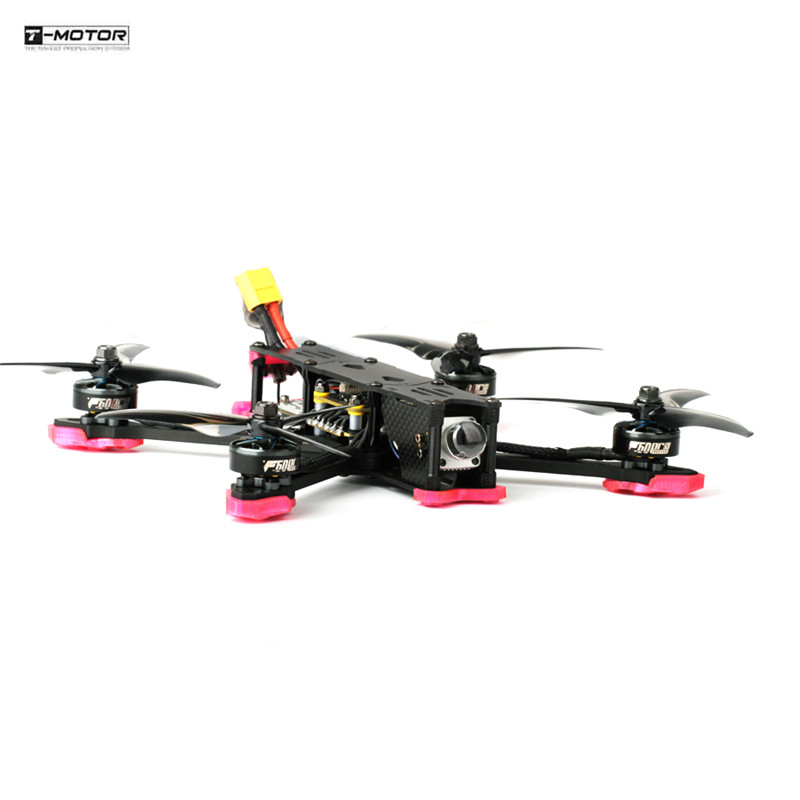 No BEC ONESHOT125 for Remote Controlled Quadcopter AO 20A Mini 2-4S Lipo ESC