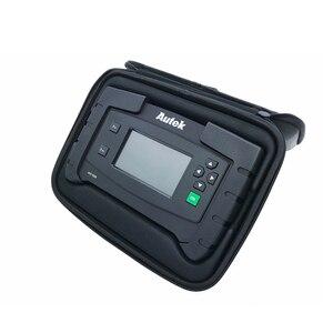 Image 4 - Autek Auto Car Key Porgrammer IKEY820 Original via OBD2 Add keys Remote or All keys lost Keyless immo key programming up to 2017