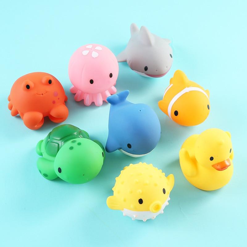 cheap brinquedo banho 02