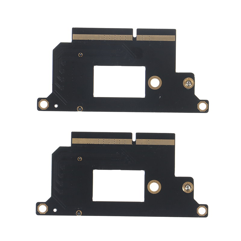 NVMe M.2 NGFF SSD для 13
