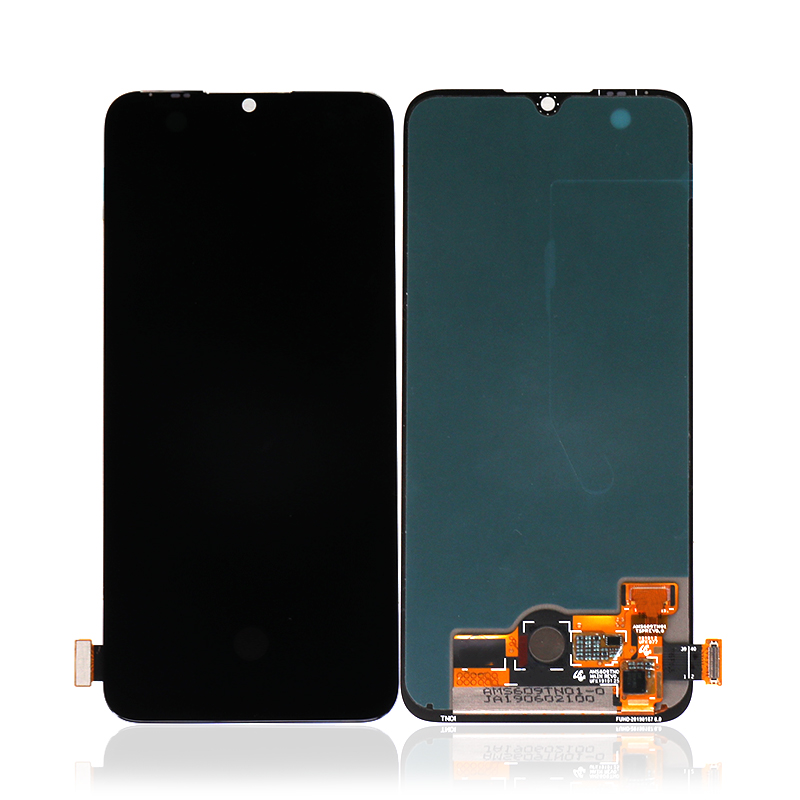 2020 New Arrivals LCD Display for Xiaomi mi A3 LCD Touch Screen For Xiaomi CC9E LCD Screen Assembly(China)