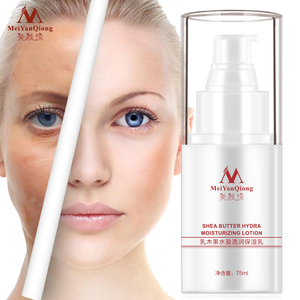 Hyaluronic Acid Korean Cosmeti
