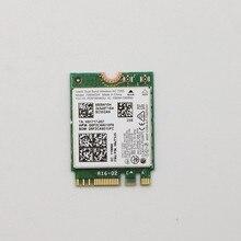SSEA großhandel für Intel Wireless-AC 7265 7265NGW 802,11 ac WiFi Bluetooth 4,0 NGFF 867M Karte für LENOVO 00JT535