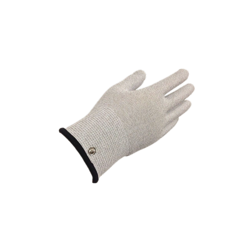 tens_therapy_hand_massager_electrode_gloves___10_-removebg-preview