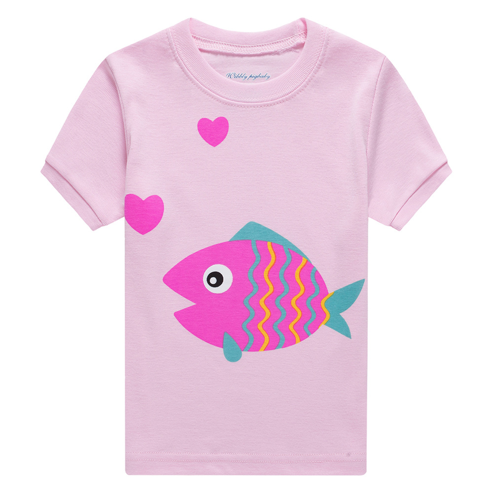 Vgiee Kid Clothes Girls Boutique Kids Clothing 2019 Fashion Summer