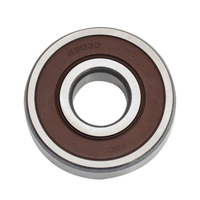 ASAM Bearing generator 30904|Engine Bearings| |  -