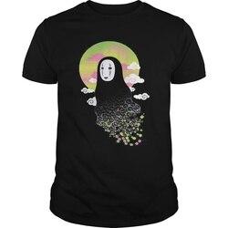 Camiseta masculina sem rosto e manchas de fuligem (3)