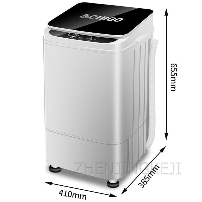 cheapest 220V Dual-Use 10L Home Use Refrigerators Ultra Low Noise Mini Refrigerators Freezer Cooling Heating Box Fridge Cooler Warmer