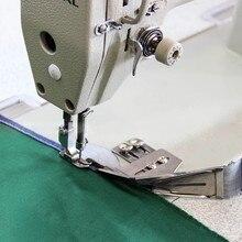 Nouveaux accessoires de couture, machine à coudre, tube de traction, outils de couture, matériel pour une production efficace