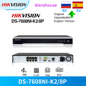 hikvision-original-8ch-poe-8mp-4k-nvr-ds-7608ni-k2-8p-nvr-record-2sata-for-poe-ip-camera-cctv-security-network-video-recorder