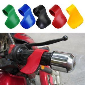 Motorcycle accessories for honda magna vf750c cb 500 cb400 c100 zoomer 50lowering steed bar vf 750 x-adv 750 hornet cb600f CB919(China)