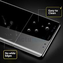 3D Full Cover Soft Screen Protector TPU Film For Xiaomi Mi 9T Redmi K20 Pro Clear Hydrogel Film For Xiaomi Mi 9T Pro