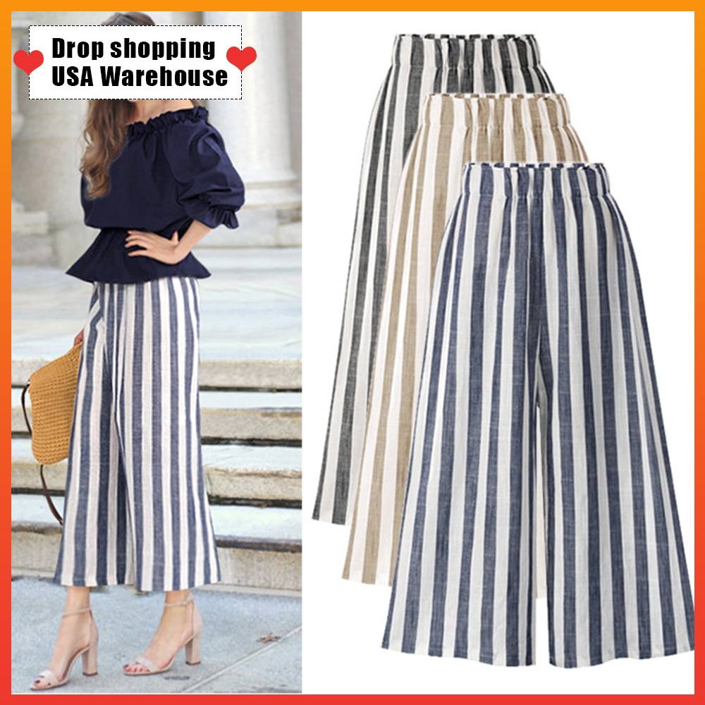 Beiyingni High Waist Shorts Women Vintage Elegant Casual Loose Plus Size Shorts Female Pockets Buttons Fashion Short Pants Woman