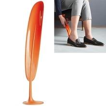 Original Xiaomi YIYOHOME Feather Vertical Shoehorn