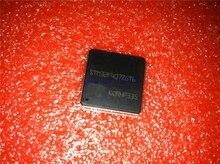 10 ピース/ロット STM32F407ZGT6 STM32F407ZG STM32F407 LQFP 144
