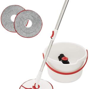 Cleanhome 360 Spin Adjustable