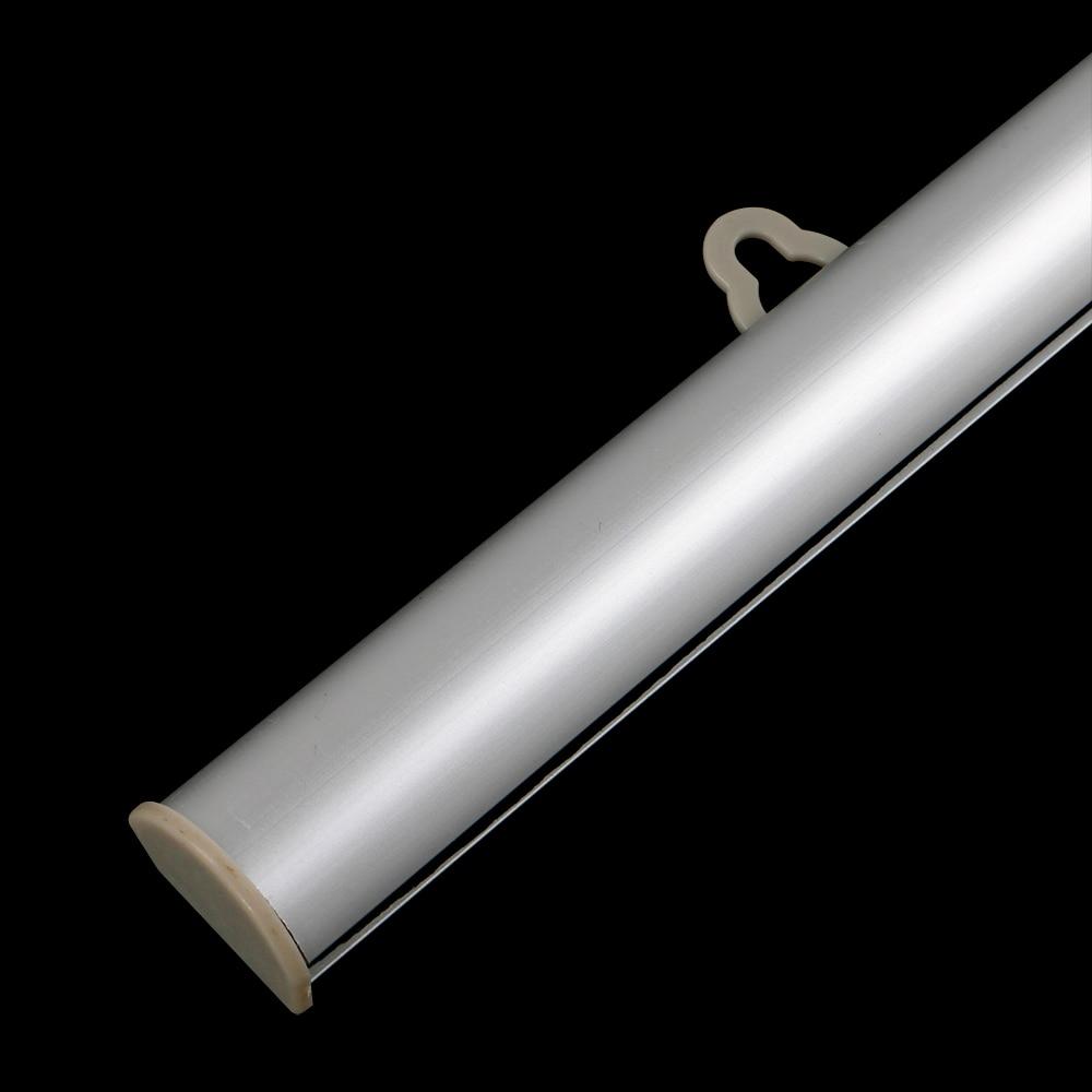 60 см ясно крюк флаг полоса плакат Захваты флаги баннерные полосы