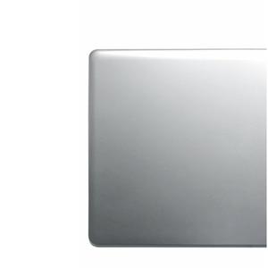 Image 4 - Capa traseira lcd/moldura frontal lcd/dobradiças/dobradiças cove para hp 15 bs 15t bs 15 bw 15z bw 250 g6 255 g6 preto lcd capa traseira 924899 001