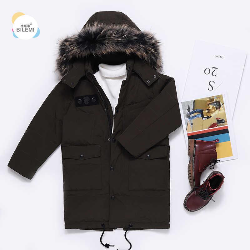 Bilemi oberbekleidung softshell parka winter verkauf stepp mit kapuze leichte frühling kleinkind junge schnee jacke