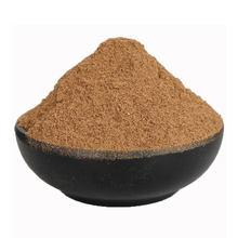 Radix Salvia Danshen – poudre de racine, haute qualité
