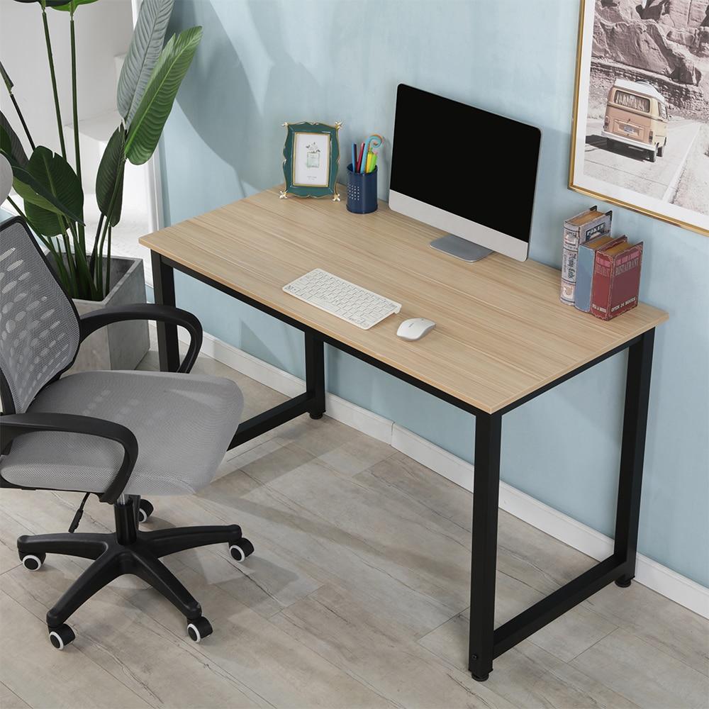 Computer Desk Pc Laptop Study Table