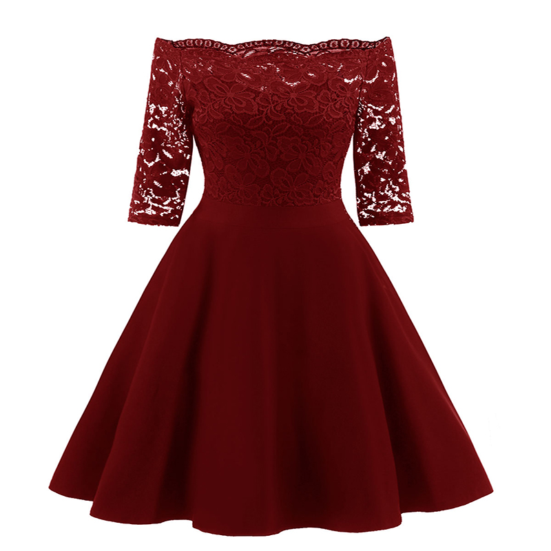 Летом Зе РУО NISHI2020 мода женщины Boho свободного покроя вечеринку платье сплошной пойти знакомства сарафан платье красивые момен скинт новый