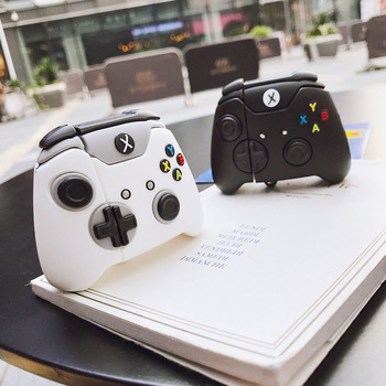 Gaming Protective Case for AirPods Pro 5