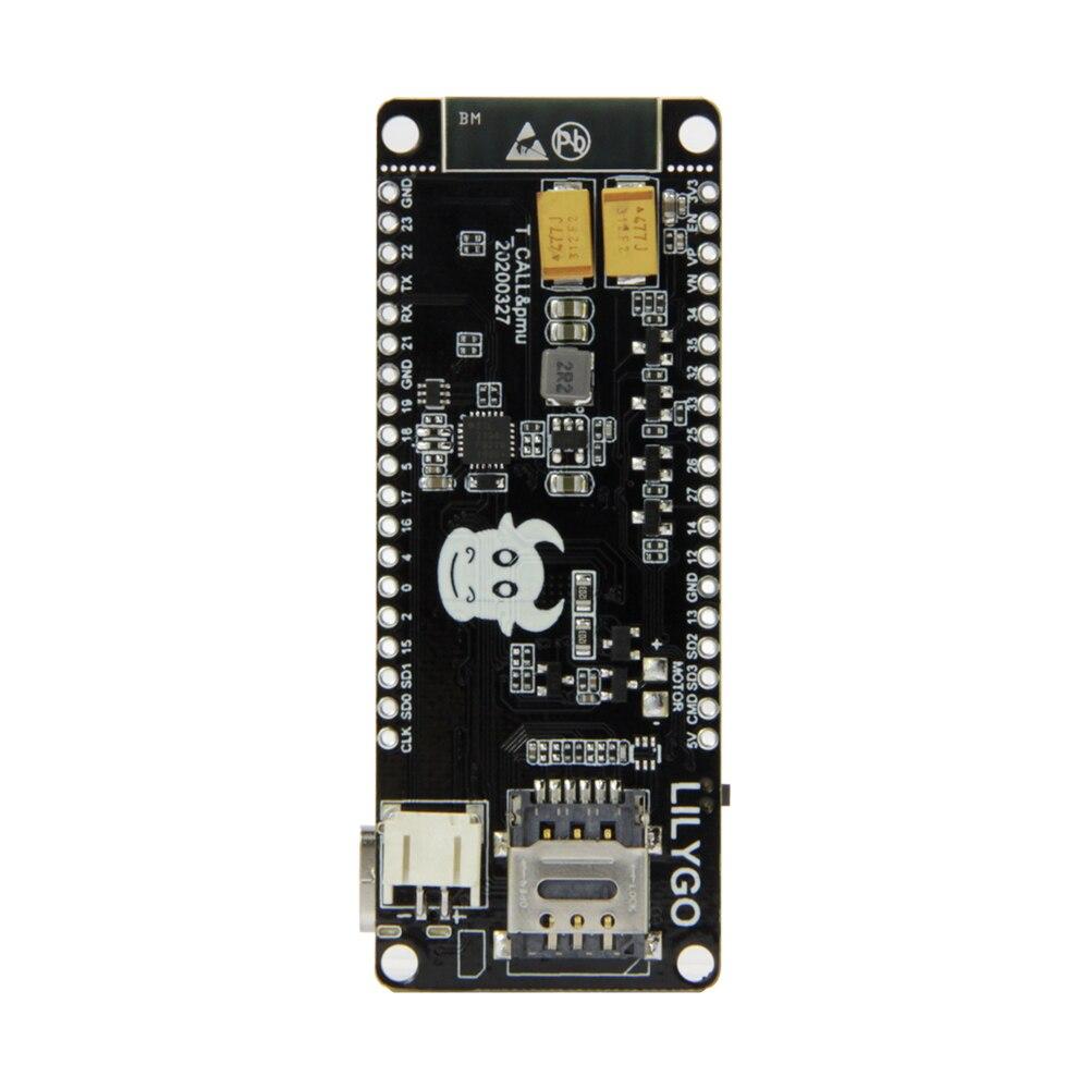 LILYGO-Ttgo-t-call-pmu-esp32-m-dulo-sem-fio-sim-antena-sim-cart-o-sim800l (2)