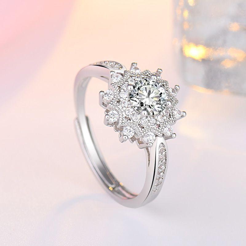ring925silverjewelryforwomenweddingwholesales