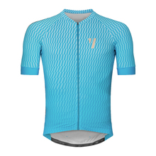 Summer Short Sleeve Pro Cycling Jersey Mountain Bike Cycling Wear Bicycle Clothing Ropa Ciclismo Racing Bike Clothes Jerseys pro cycling jersey set cycling wear for summer mountain bike clothes bicycle clothing mtb bike cycling clothing cycling suit