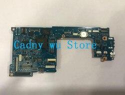 new 750D Main Board PCB Board Motherboard for Canon 750D mainboard Rebel T6i mainboard kiss x8i repair parts