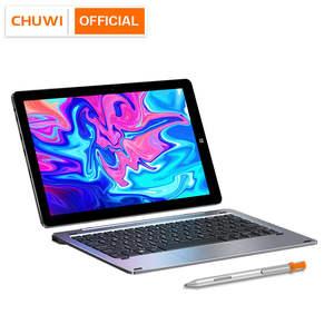Windows Tablets Wifi Chuwi Hi10 N4100 1920--1200 Ips-Screen 6GB Intel X PC NEW 128GB