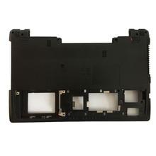 Laptop cover For Asus K55V X55 K55VD A55V A55VD K55 K55VM R500V bottom case Cove