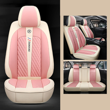 Car seat covers for honda fit accord city jazz civic 4d crz freed stream stepwgn shuttle vezel jazz accesorios one accessories