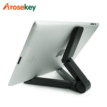 Arosekey Universal Tablet Stand Ipad Accessories Adjustable