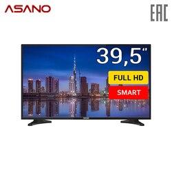 Tv Led 39.5 Asano 40LF7010T Fullhd Smarttv 4049 Inchtv Dvb Dvb-t Dvb-t2 Digitale
