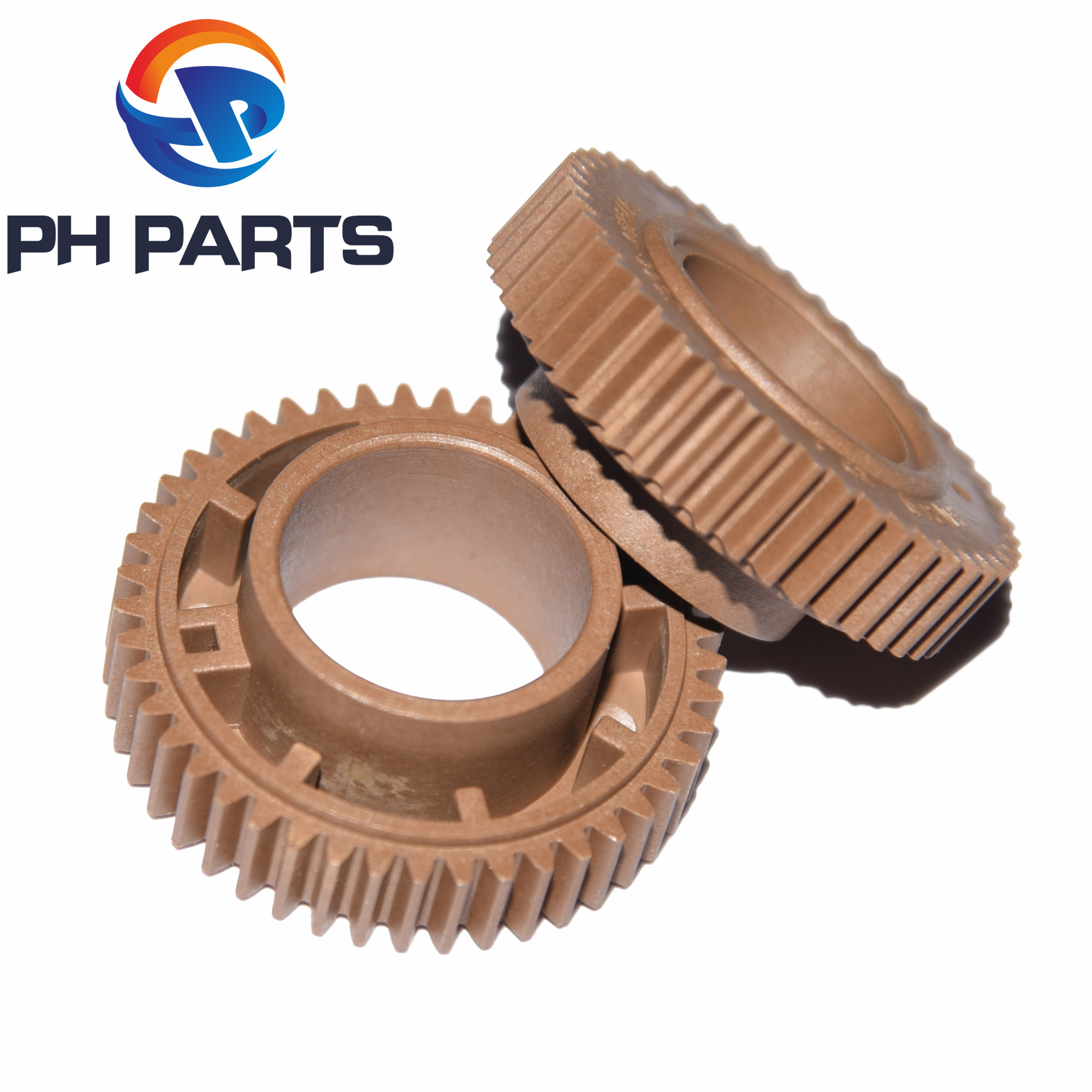 5X JC66-01254A For Samsung ML1630 1910 2510 2525 2545 2571 2580 2850 SCX 4500 4600 4623 4725 4824 4828 SF650 Fuser Gear