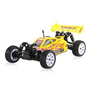 RCtown ZD Racing 9102 10421 -