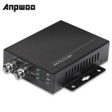 Hd Bnc Video otomatik tanıma 4K 1080P TVI 8MP AHD 5MP HDMI uyumlu dönüştürücü için kamera CCTV tester dönüştürücü